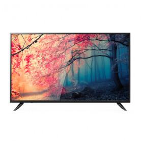 """TV INNOVA LED 50"""" SMARTV 4K NETFLIX 5.1 USB HDMI UHD+HDR / LED 50ULB01 LINUX"""