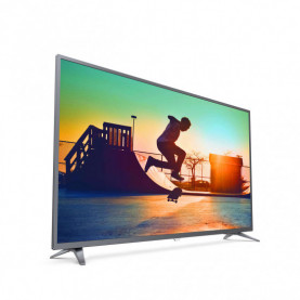 "TV PHILIPS 58"" 4K UHD Smart TV LED /  MODELO: 58PUD6513"