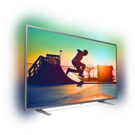 """TV PHILIPS LED 65"""" 4K SMART TV ULTRADELGADO / MODELO: 65PUD6703"""