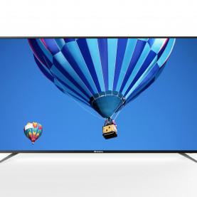 "TELEVISOR LG LED 43"" SMART AI TV / 4K ULTRA HD BLUETOOTH / MODELO: 43UN7310PSC"