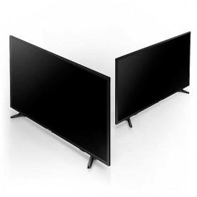 """TELEVISOR LED 55"""" 4K SMART TV SAMSUNG UN55NU7090PXPA"""