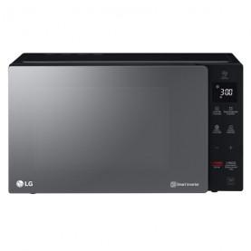 LG MICRO. 1,5PIES - 42LTS. / SMART-INVERTER / NEGRO ESPEJO / MODELO: MS1536GIR