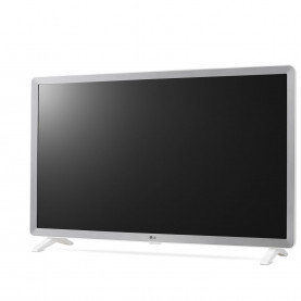 "TELEVISOR LED 32"" LG SMART TV 32LK610BPSA"