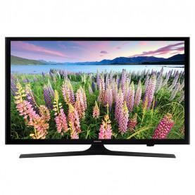 "TELEVISOR LED 43"" SMART TV - UN43J5200"