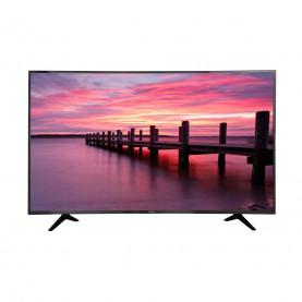 """TELEVISOR LED DE 55"""" - RIVERA - RLED-DSU55HIK6100"""
